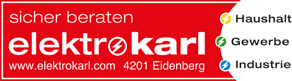 Elektro Karl | Haushalt - Gewerbe - Industrie / sicher beraten